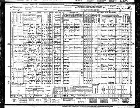 1940 Sutherland Charlotte Elsie Anthony Jr_2